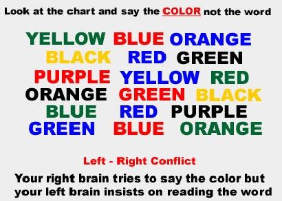 mind-trick-color-trick